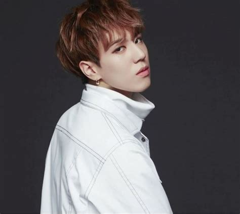 Yugyeom (GOT7) Facts and Profile, Yugyeom's Ideal Type