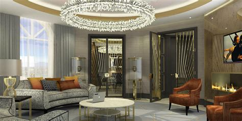 New hotels join Marriott's Luxury Collection and Autograph